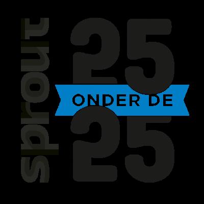 25o25-2017